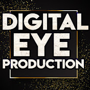 Digital Eye Production