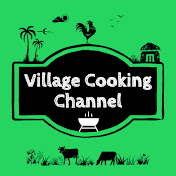 Village Cooking Channel net worth