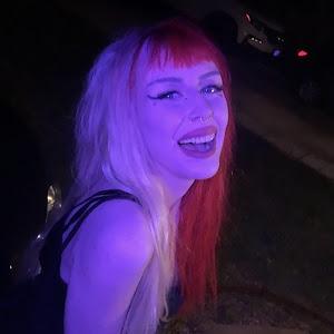 Taylor Nicole Dean