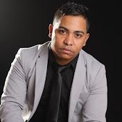 Thiago Pereira Avatar