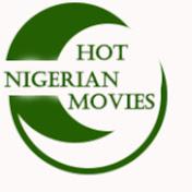 HOT NIGERIAN MOVIES net worth