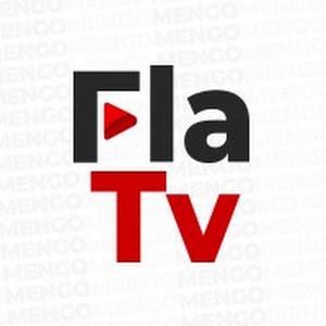 FLA TV