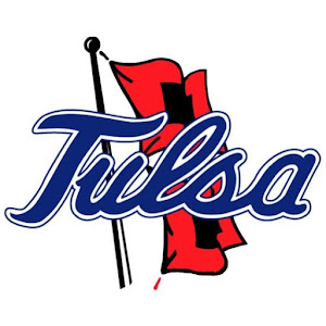 TulsaWomensBball