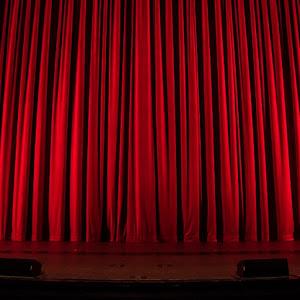 Théâtre & n_2BO