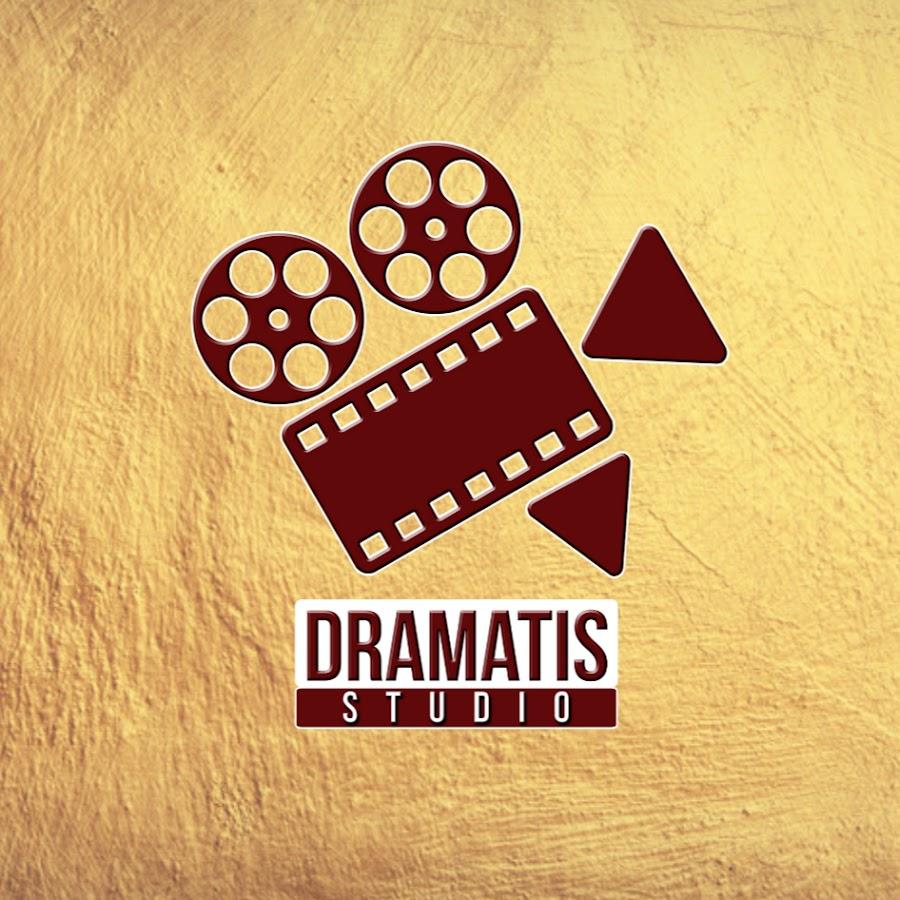 DramatisStudio