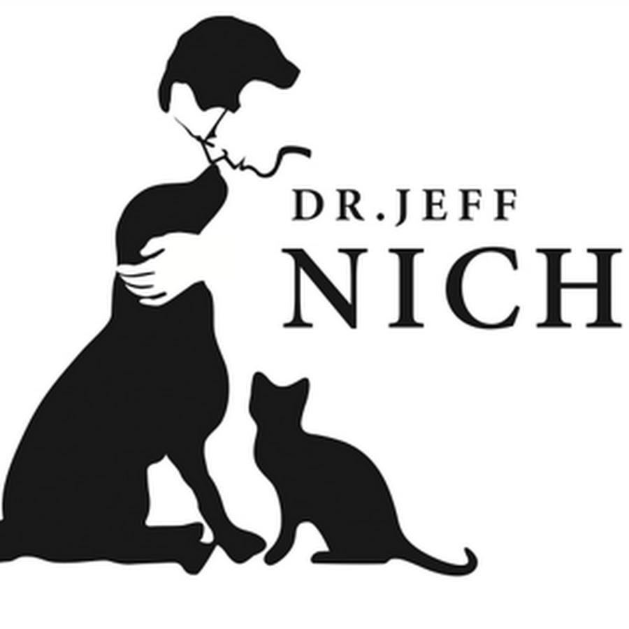 Jeff Nichol, DVM