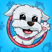 Anima Dogs net worth
