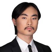 Justin Zhuo Yan He