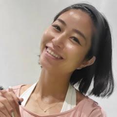 山口絵里加 Erika Yamaguchi