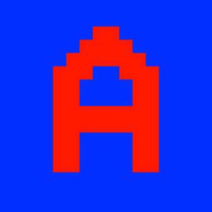 Arcade Assassin