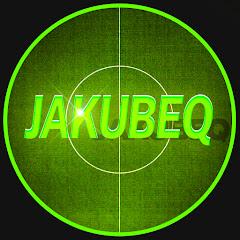 Jakubeq