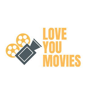 Love You Movies