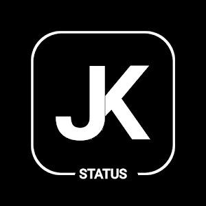 PG Status