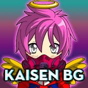 Kaisen BG Avatar