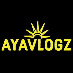 AYAVLOGZ