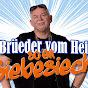 dä Brüeder vom Heinz