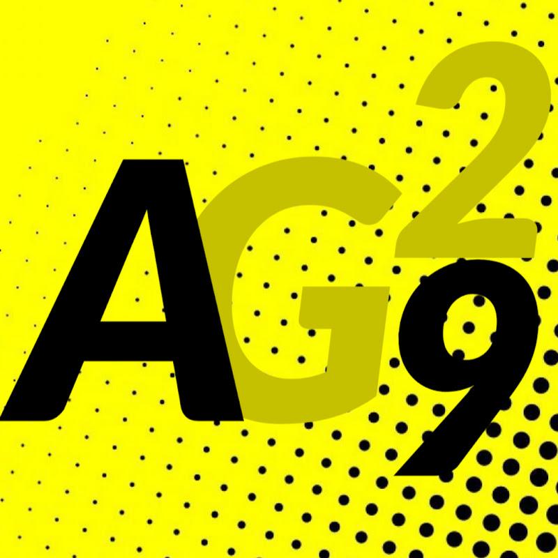 AGGAMING29 (aggaming29)