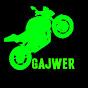 Gajwer Official