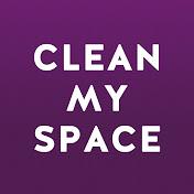 Clean My Space net worth