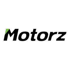 Motorz Jp Channel / モーターズ チャンネル