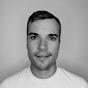 Mark Dunne - @proantix - Youtube