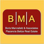 Boris Mannsfeld & Associates | Placencia Belize Real Estate net worth