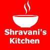 shravani's kitchen
