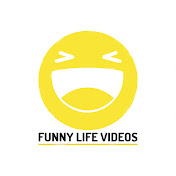 Funny Life Videos