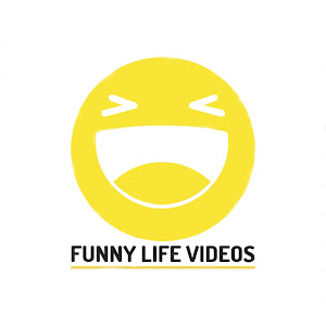 Funny Life Videos