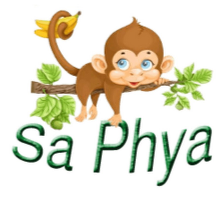 Sa Phya