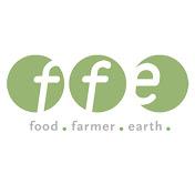 Food Farmer Earth net worth