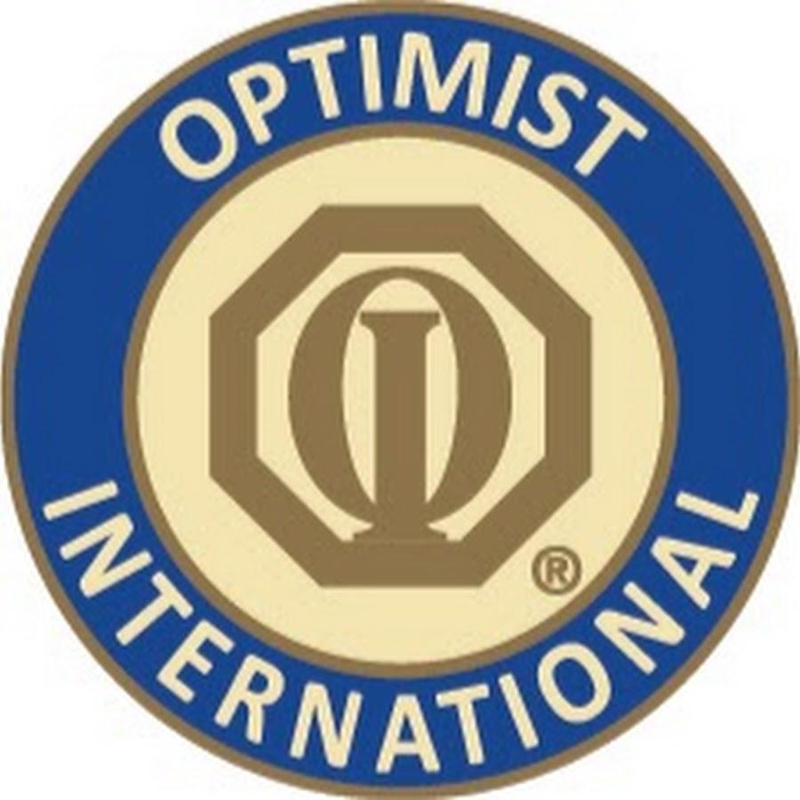 OptimistIntl