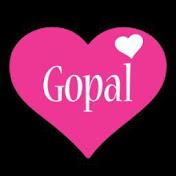 serial status Gopal net worth