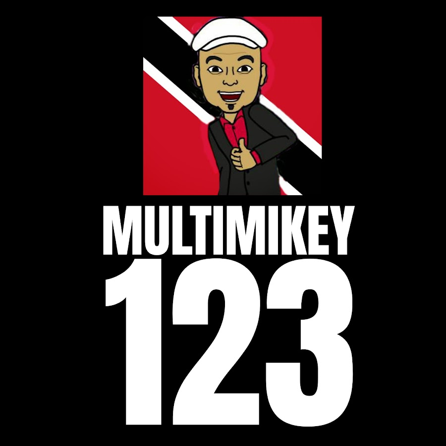 MultiMikey123