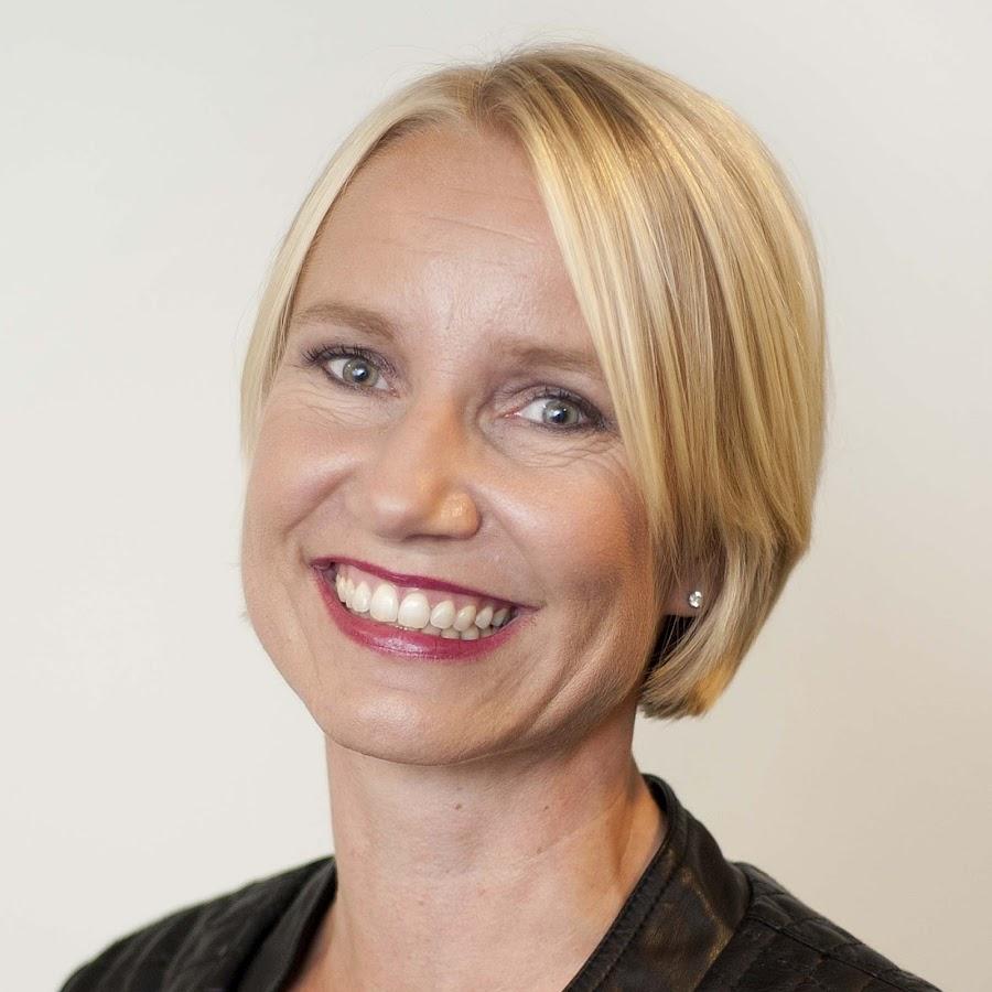 Anne Hepsø