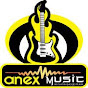 Anex Music Official - Youtube