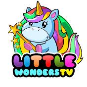 Little Wonders TV