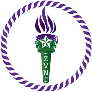 Zahara Veterans Network, Inc.