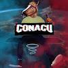 Conacu