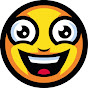 SmileSlow