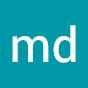SajidCh Gaming