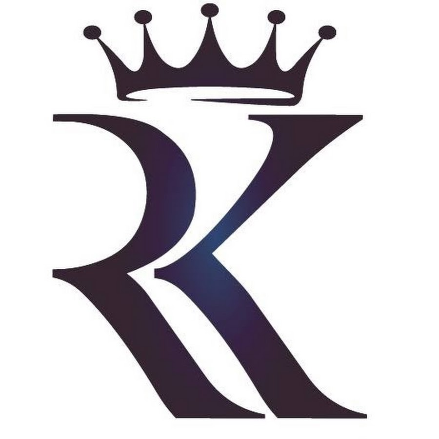 Royal Kennel