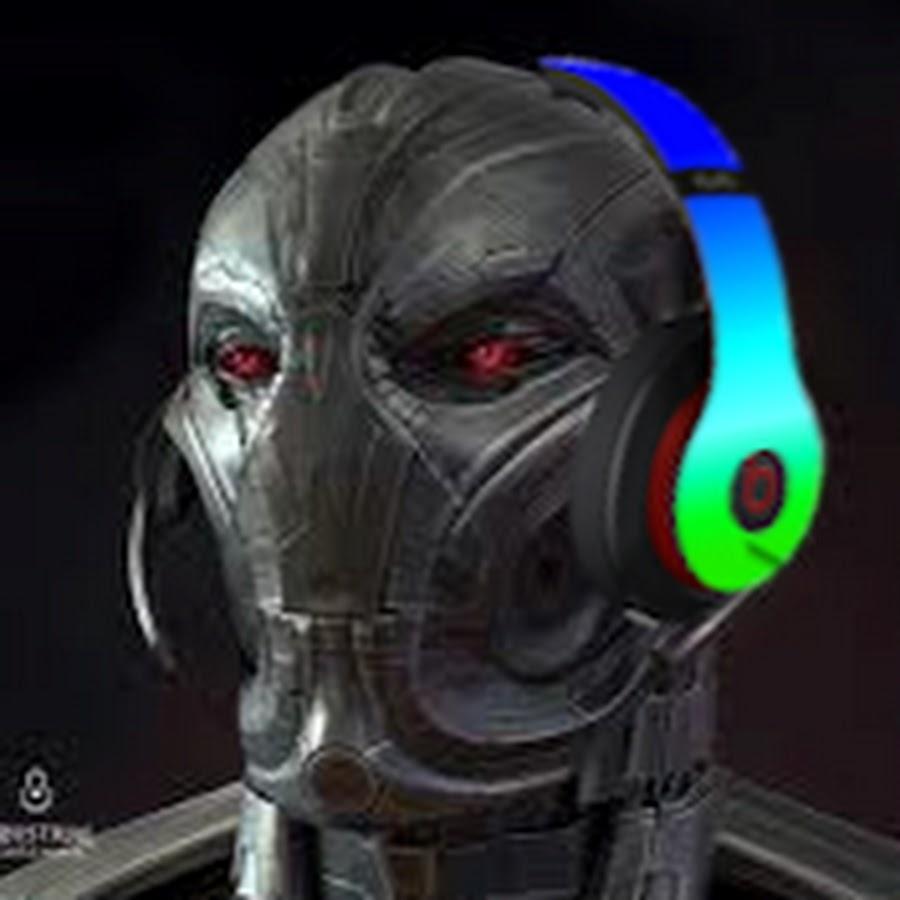 Ultron Music