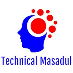 Technical Masadul