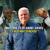 Dr. Daniel Daves net worth