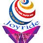 Joyride Life Dotsquares - Youtube