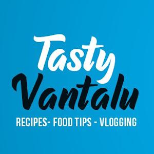 Tasty Vantalu