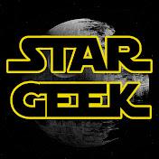 StarGeek net worth