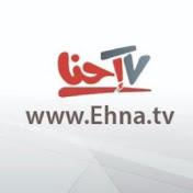 EHNATV net worth