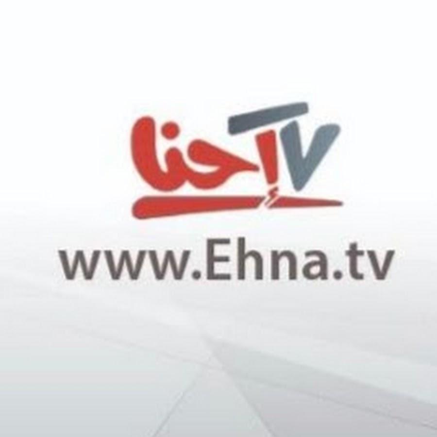 EHNATV